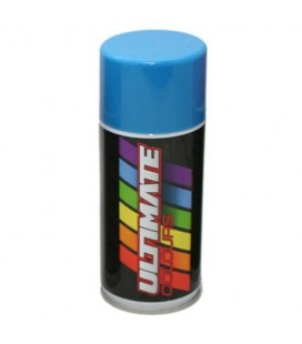 ULTIMATE RACING FLUORESCENT BLUE 150ML