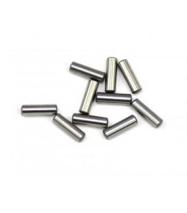 PIN 3x10 (10U)