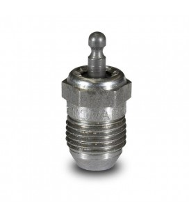 CONICAL TURBO GLOWPLUG CT8 (1U)