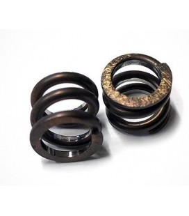 PROJECT RC EXTRA HARD CLUTCH SPRING