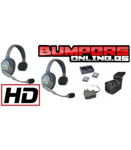 EARTEC ULTRALITE 2 SYSTEM HD