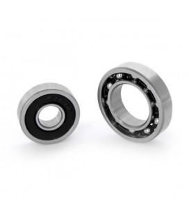 BEARING REVISION KIT 14HS + 7RS