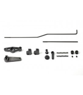 LINKAGE SET (SHORT)
