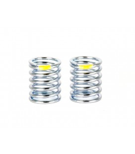 SILVERLINE SPRING RS8.4 (SHORT/YELLOW)