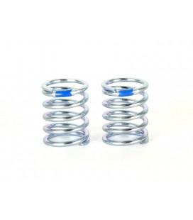 SILVERLINE SPRING RS8.3 (SHORT/BLUE)