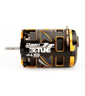 DASH SENSORED BRUSHLESS MOTOR 4,5T
