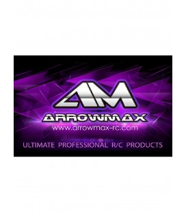 TOWEL ARROWMAX LARGE 1100x700MM