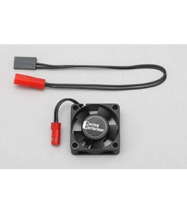RACING PERFORMER 30MM COOLING FAN (WTF)