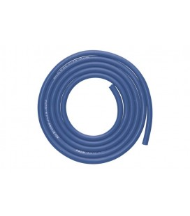 3.3MM2/12AWG POWERWIRE BLUE (1M)