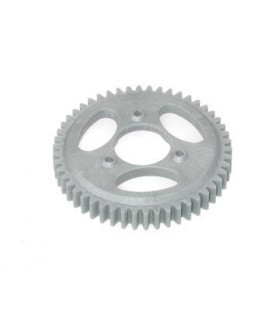 2-SPEED GEAR 50T (1ST) LC