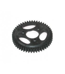 2-SPEED GEAR 49T (1ST) LC