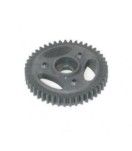 2-SPEED GEAR 45T (2ND) LC