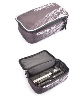 CORE RC TOOL BAG