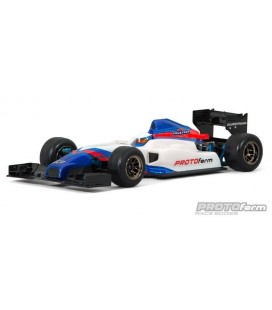 PROTOFORM F1 FOURTEEN BODYSHELL FOR F1