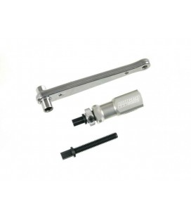 MUGEN SEIKI PIN REPLACEMENT TOOL