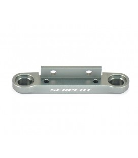 SUSPENSION BRACKET REAR REAR SRX8