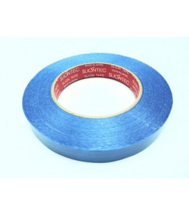 STRAPPING TAPE (BLUE) 50Mx17MM