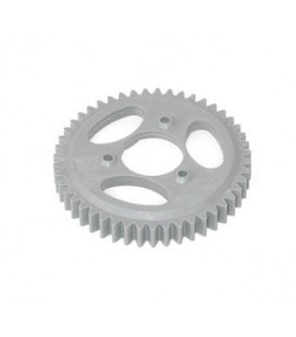 2-SPEED GEAR 47T (1ST) LC