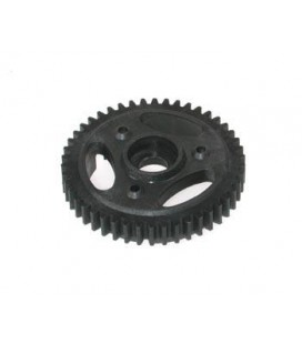2-SPEED GEAR 46T (2ND) LC