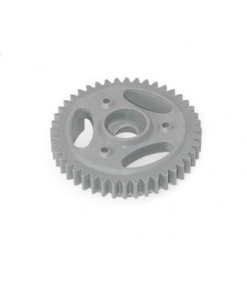 2-SPEED GEAR 44T (2ND) LC