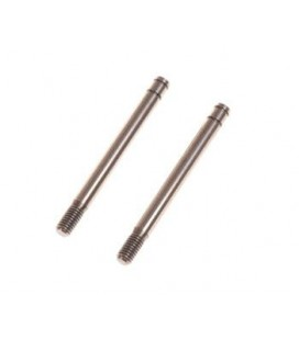 PISTON ROD RCC LONG (2U)