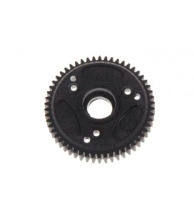 2-SPEED GEAR 54T (2ND) WC