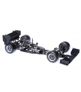 SERPENT F110 SF3 FORMULA 1/10