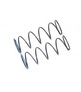 SPRING FRONT BLUE V2 (0.75N/4.3LB) (2U)