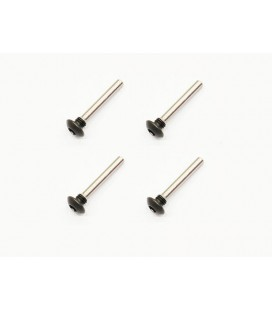 CLUTCH SCREW (4U)