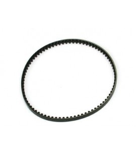 TIMING BELT 246x4MM FRONT