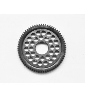 SPUR DIFF GEAR 48DP / 68T
