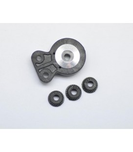 SERVO SAVER WITH INSERTS (Discontinued)