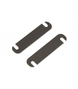 DISTANCE PLATE FOR LOWER ARM 1.0MM (2U)