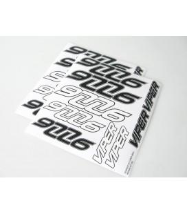 DECAL SHEET 977 BLACK/WHITE (2)