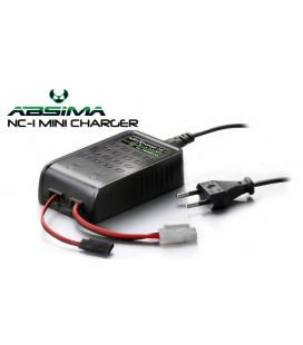 CHARGER NC-1 NIMH