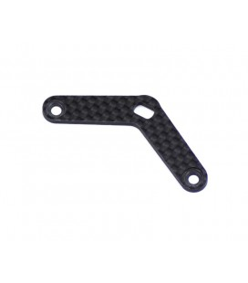 CHASSIS BRACE LOW CARBON 977 EVO
