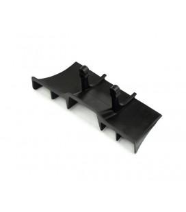 DIFFUSER F110 BLACK