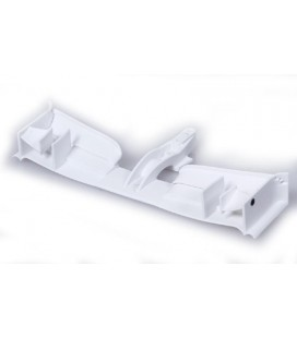 WING FRONT WHITE F110 SF2