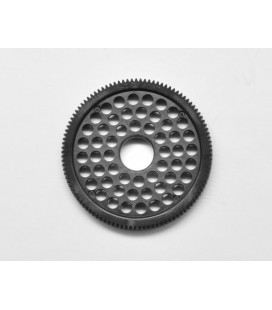 SPUR DIFF GEAR 64DP / 106T