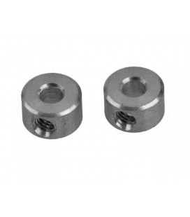 REAR BODY MOUNT STOPPER (2U)