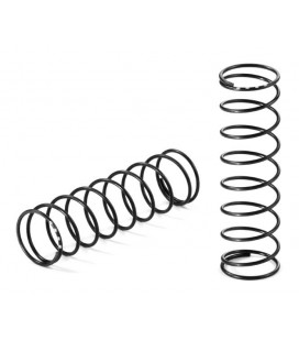 FRONT SPRING 69MM 4-DOTS (2U)