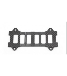 BATTERY PLATE CARBON SOFT