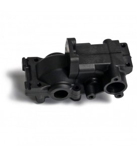 COMPOSITE FRONT-MID MOTOR GEAR BOX (3G)