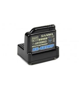 SANWA RX-481 WP 2,4GHZ CAR RECEIVER