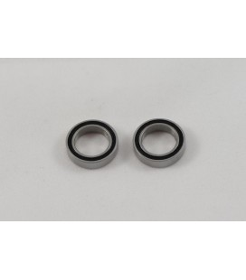 BALL BEARING 12x18x4MM (2U)