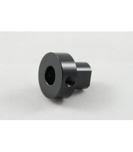20T PULLEY HOLDER