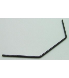 FRONT STABILIZER 2.0MM