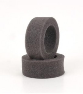FOAM TYRE INSERT HARD-REAR CAT
