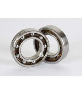REAR BALL BEARING 11,9x21,4x5,3x4,3MM