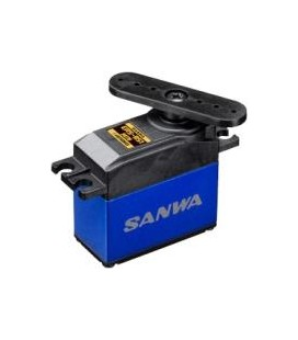 SANWA ERS-951 DIGITAL SERVO